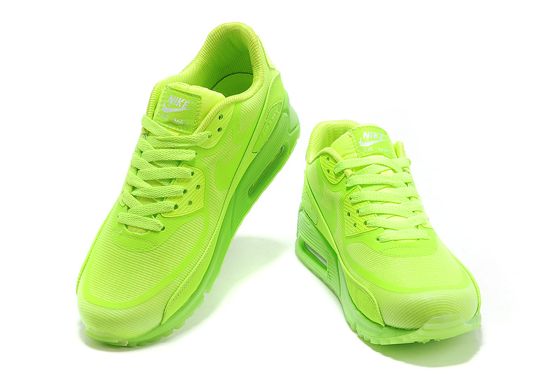 sale retailer 10d57 7d105 Nike air max 90 women - page14,nike femmes 2013 air max chaussures escompte  star