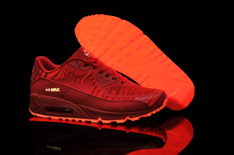 best sneakers 861df b4327 54.00EUR, nike air max 90 femmes,nike air max 90,nike 90,chaussure nike