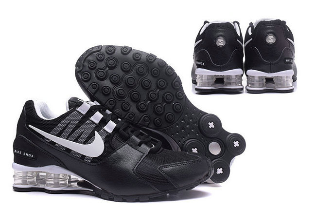 newest 7d4ca 02be9 49.00EUR, NIKE SHOX NZ Men,nike man shox nz eu sz 6 cuir 4 zoom