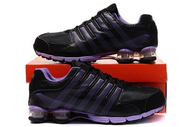 buy online a32a5 c7a63 49.00EUR, nike shox r4 2013 shox,basketball nike shox hommes mode chaussures