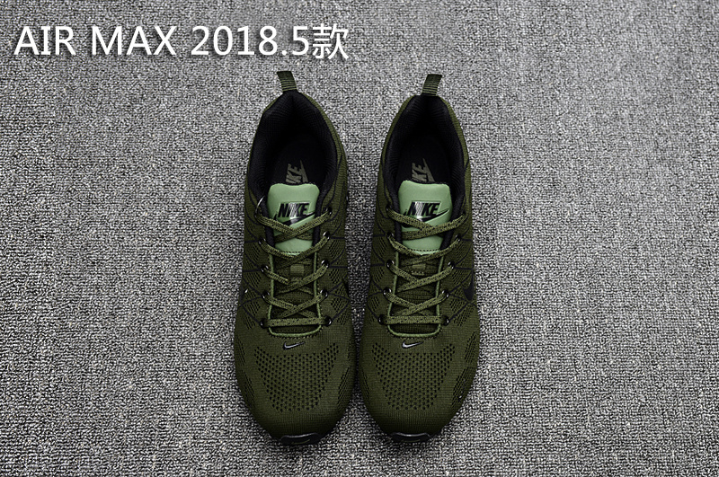 the latest fb2c8 1006b nike air max 2018.5 chaussures pour vente