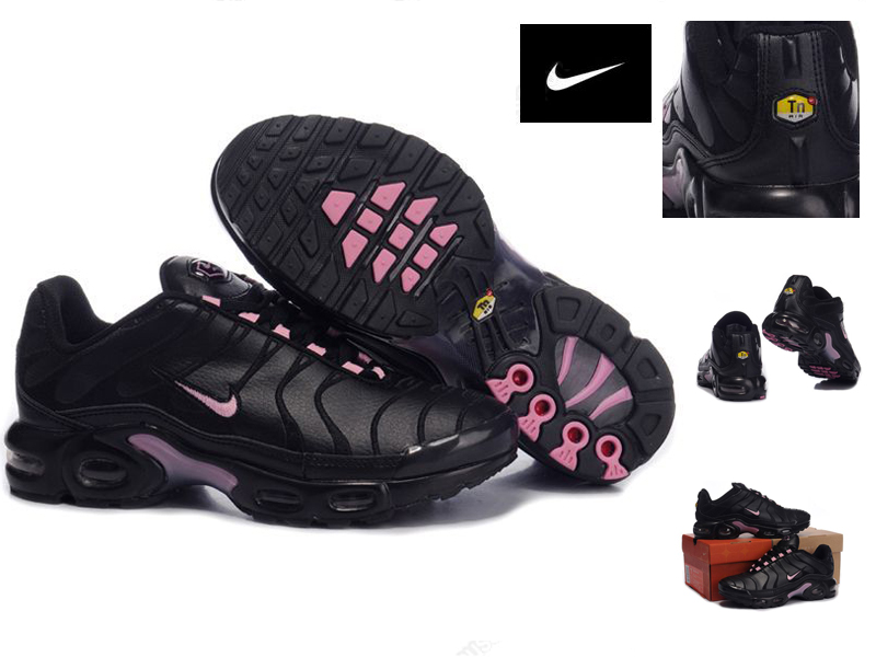 detailed images best authentic new arrival nike tn requin femmes chaussures -nike requin femme