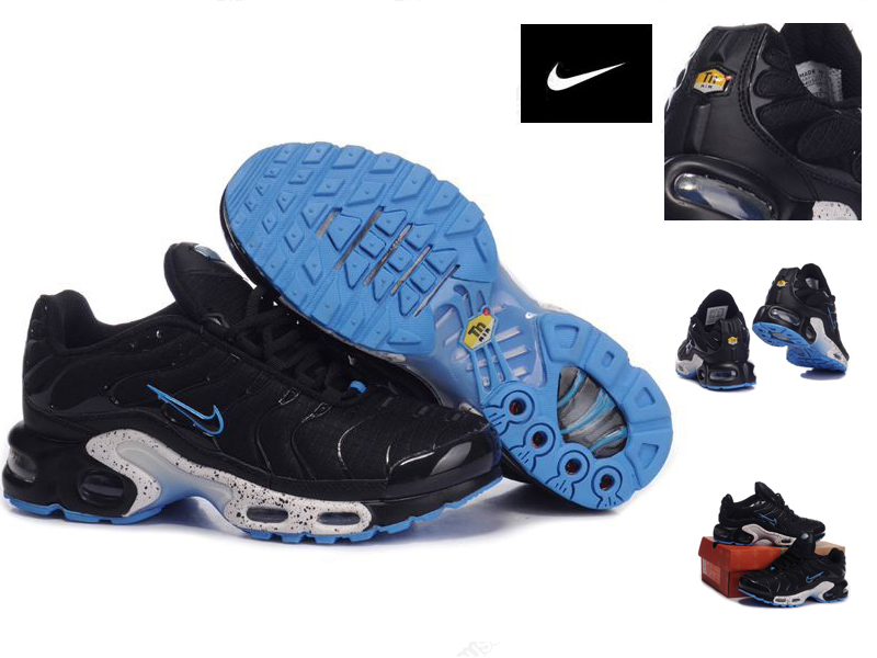 nike air max requin tn pas cher