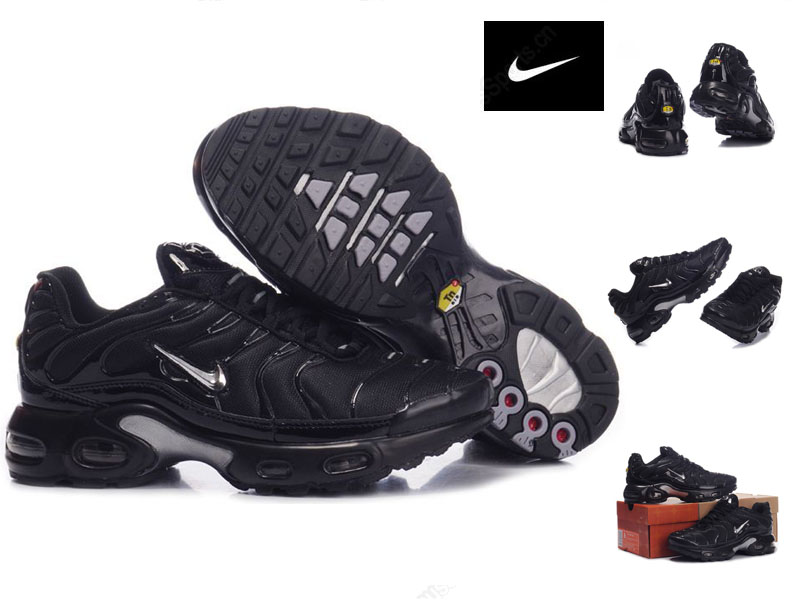 check out 50043 4af52 48.00EUR, Tn requin,Nike tn,tn requin pas cher,air max tn,tn