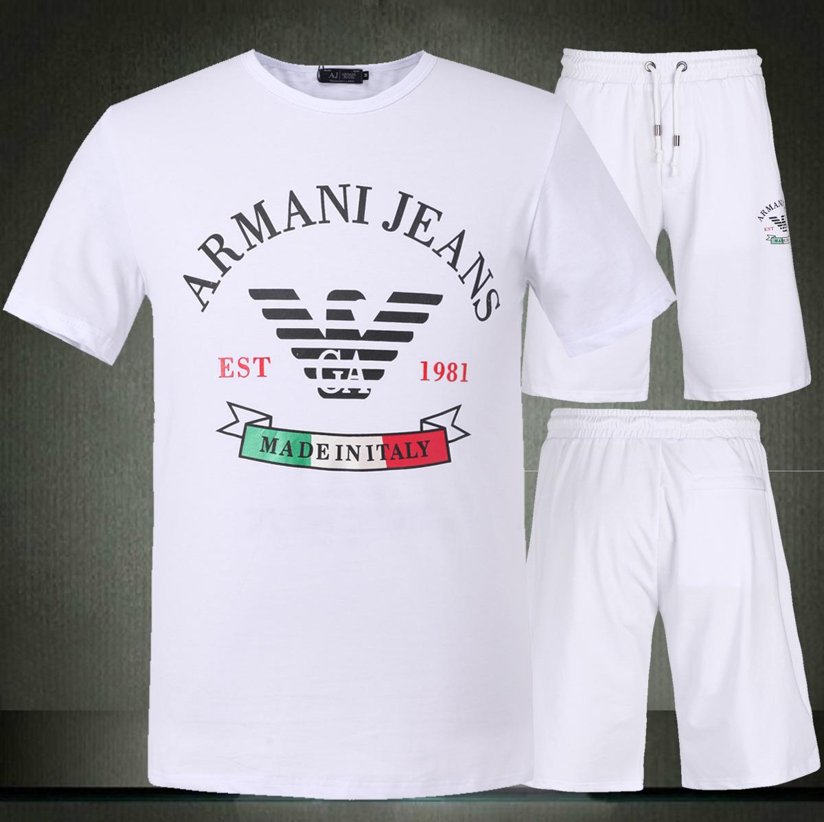 Armani Mode armani Lvmarque Survetement Sac Coton UqUwpx5C d7c0b59bc7c