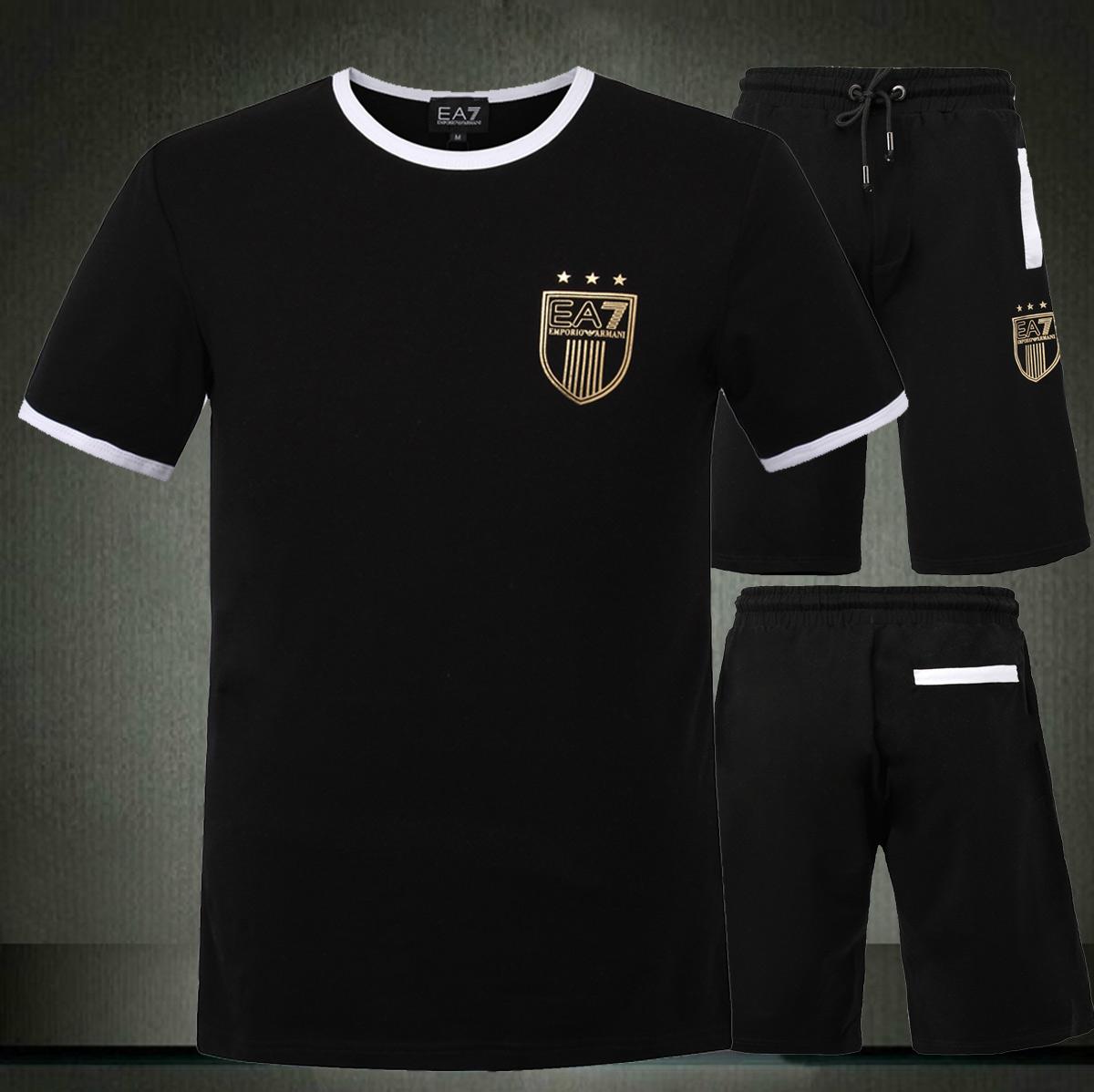 armani Anzug mode - page15,nouveau Trainingsanzug arManni homme ea7 pas  cher sur marque 2415 b1f361c82ff