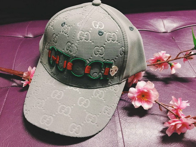 28.50EUR, GUCCI Casquette,nouveau chapeau gucci design broderie mark 8eb6f2b71a6