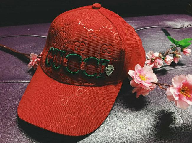 28.50EUR, GUCCI Casquette,nouveau chapeau gucci design broderie noir bc333294bf1