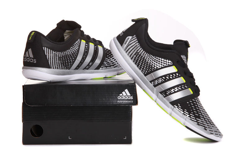 adidas shoes homme 2014
