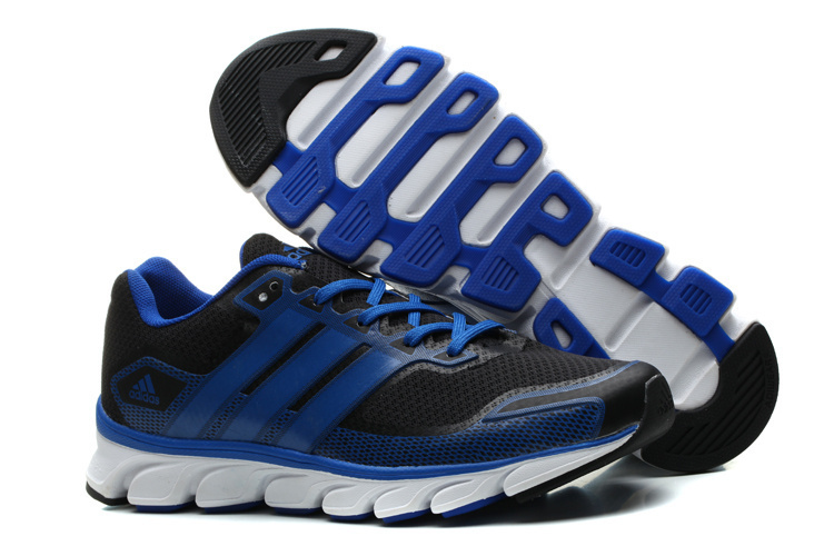 adidas sport homme chaussure
