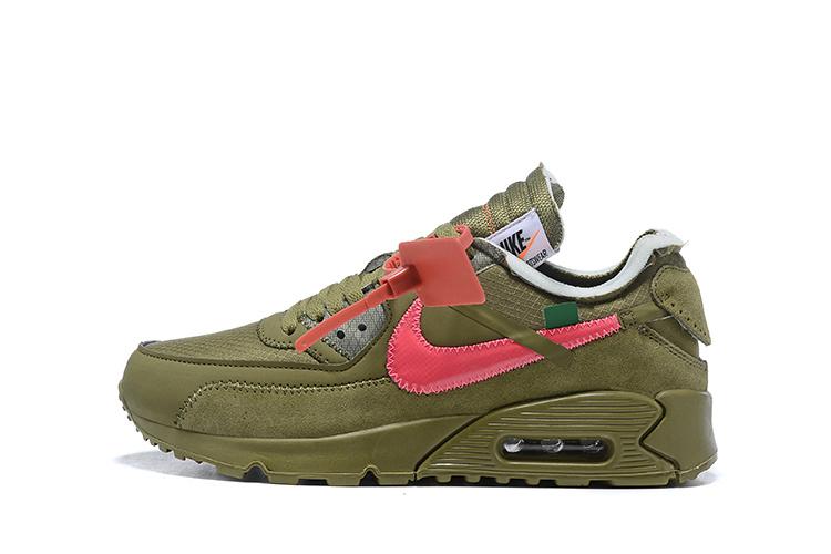 buy popular f0400 f4b33 nike air max 90 chaussure,nike air max 90 basket,nike air max 90