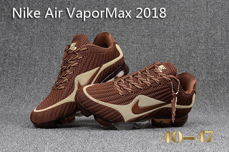 uk availability fb14e 39d80 62.50EUR, homme nike air max 2017 running,air max 201,original nike air  vapormax flyknit