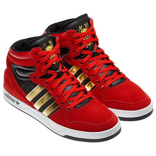 8e15a1f9857 Adidas Adidas Chaussures Chaussures Americaine Original Chaussures Original  Americaine Fqnw5xq