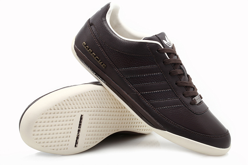 chaussure homme adidas cuir. Black Bedroom Furniture Sets. Home Design Ideas