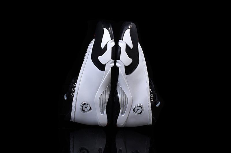 premium selection 7691a 6abc6 55.00EUR, nike air jordan 4 shoes,pas cher ferrari ad air jordan 14 shoes  cushioning combination
