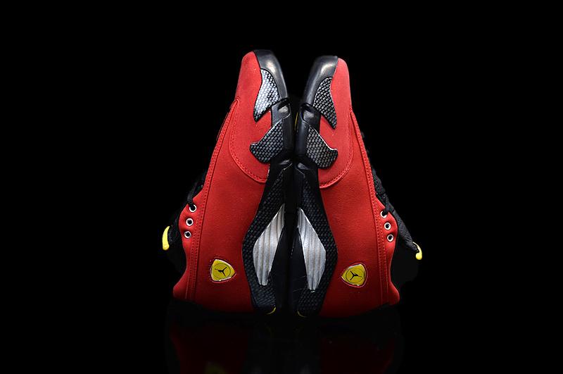 premium selection a5acb 9e925 55.00EUR, nike air jordan 4 shoes,pas cher ferrari ad air jordan 14 shoes  empeigne daim