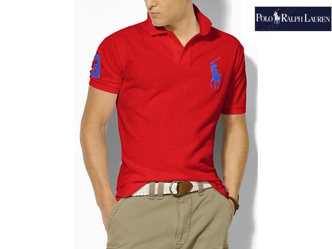 Ralph Lauren Tee Shirt Homme 3idweb.fr