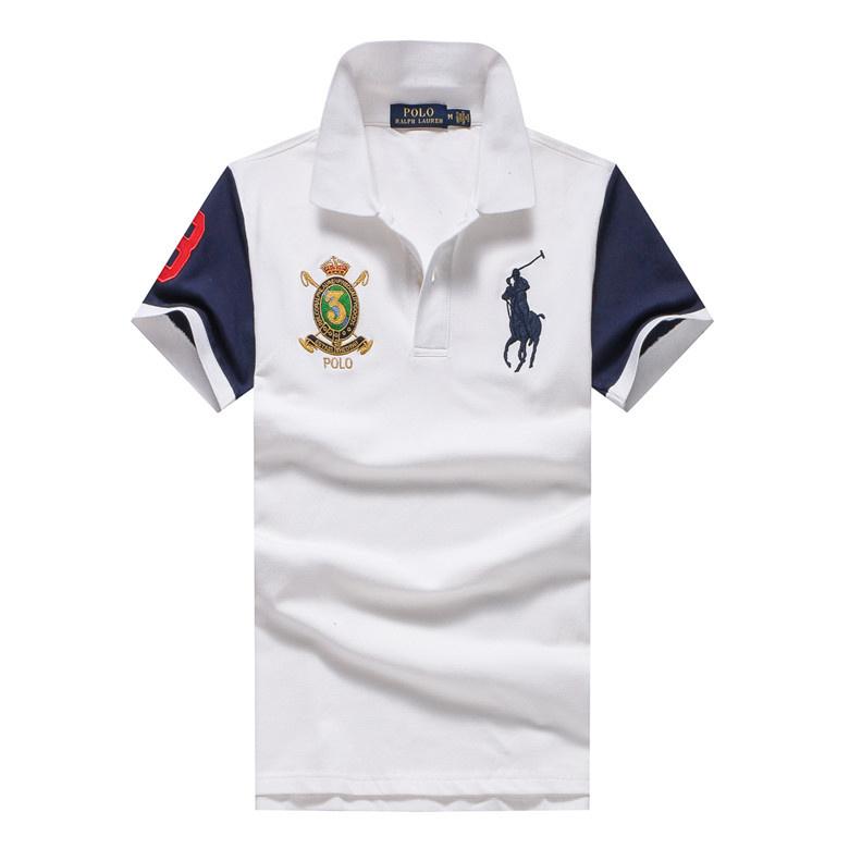 995b016977396 polo T-shirt Homme