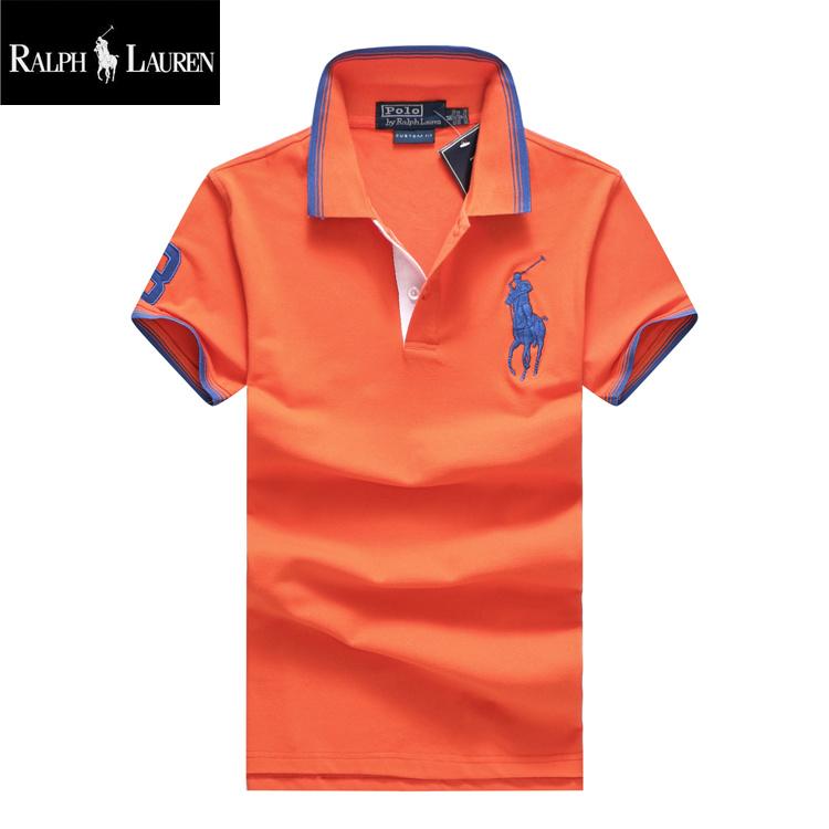 c6d0ff2809f polo T-shirt Homme