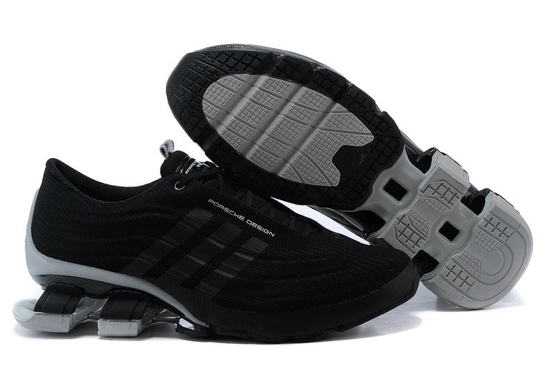 excellent quality quality products new high Sport Sport Sport P'5000 Chaussure adidas adidas Adidas ...