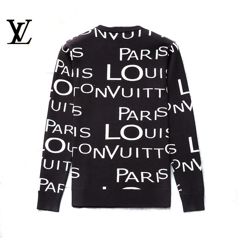 louis vuitton man sweater , page2 ,www.sac,lvmarque.com sac
