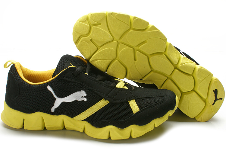 48.00EUR, puma shoes man - page11,puma elye for man online shop black yellow