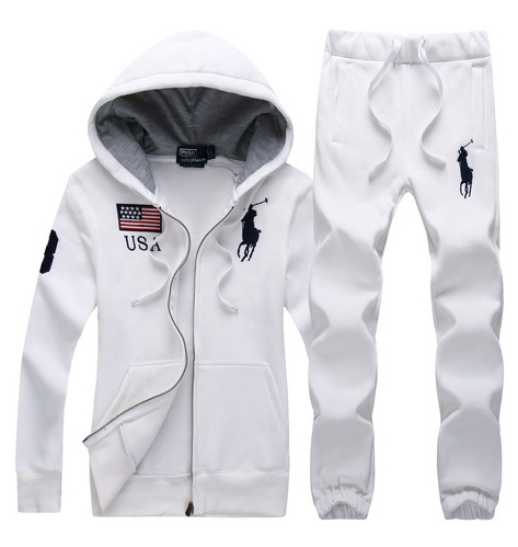 56.00EUR, ralph lauren veste femme,ralph lauren survetement zippees sweat  et femmes pantalon usa flag blanc 90cc2c8835a