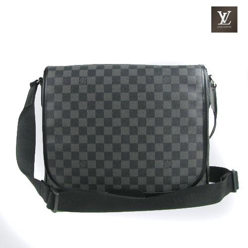535aa98d3b7 Pochette Louis Vuitton Homme Kasai