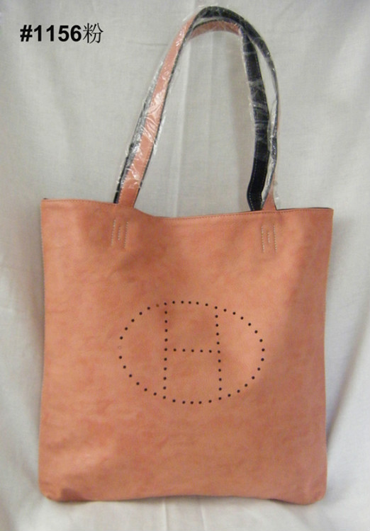 sac hermes femmes pas cher,2011 sac hermes soldes, sac hermes hommes - page2 20cbb77ad5a