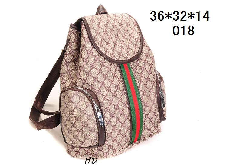 Sac Gucci Pas Cher,Gucci sacs à main,sac Gucci homme femmes -www.sac ... 29e45338746