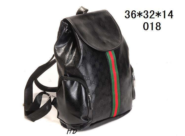 49.00EUR, Sac Gucci Pas Cher,Gucci sacs à main,sac Gucci homme, Sac gucci 81adaab6e02