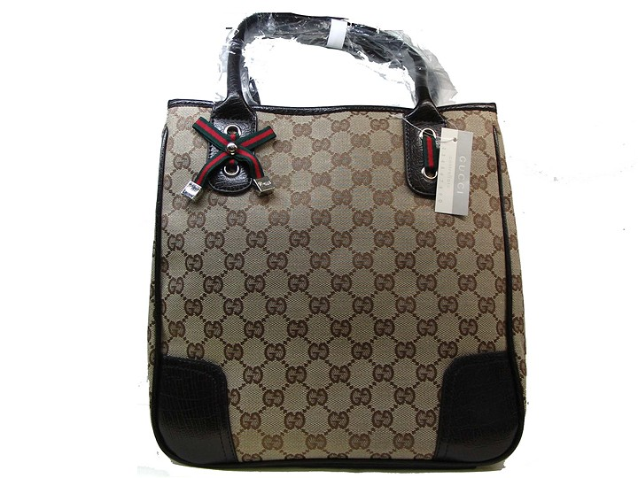6951453bec8b 59.90EUR, Sac Gucci Pas Cher,Gucci sacs à main,sac Gucci homme, Sac gucci