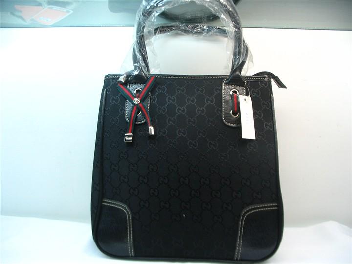 c3588ae4c8c gucci women bag - page28 -www.sac-lvmarque.com sac a main louis vuitton