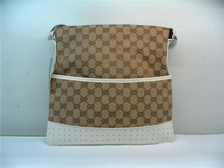 a8273b943e 59.90EUR, Sac Gucci Pas Cher,Gucci sacs à main,sac Gucci homme, Sac gucci