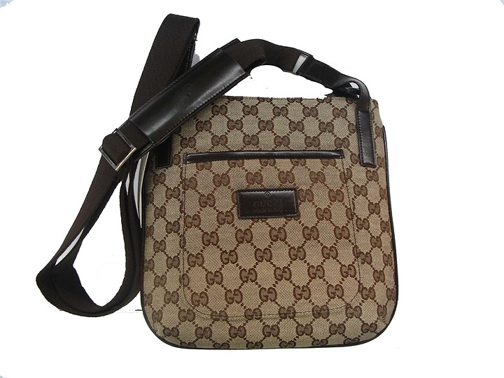 59.90EUR, gucci women bag - page35,sac woman gucci 2013 genereux bon sac  zh1756 abricot brun 4cd74a32b74