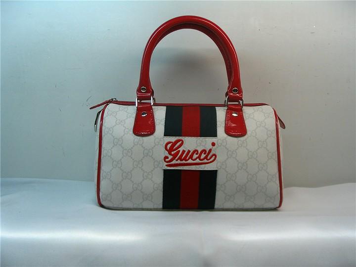 847f7a80b9 59.90EUR, Sac Gucci Pas Cher,Gucci sacs à main,sac Gucci homme, Sac gucci
