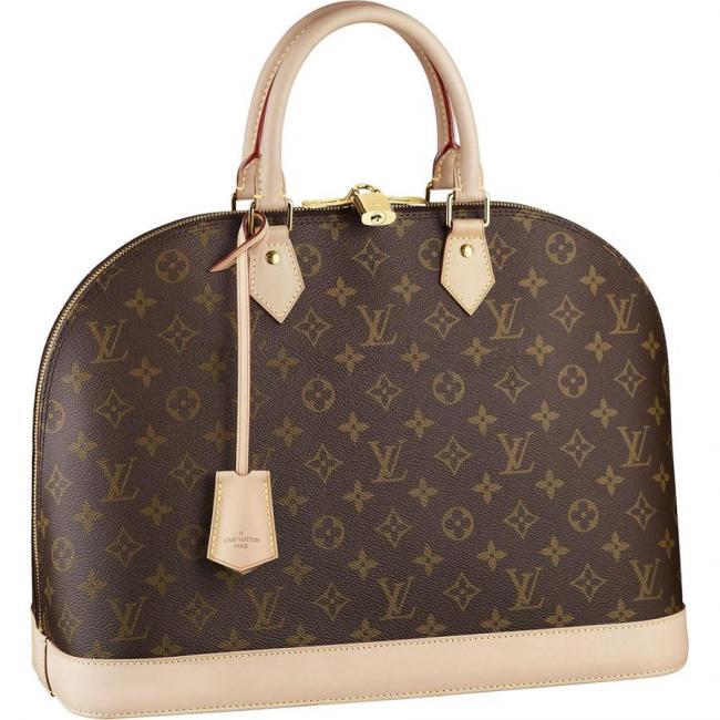 dea43bea8d 129.00EUR, Sacs à main Louis Vuitton pas cher,Sacs à main Louis Vuitton  femmes,Louis