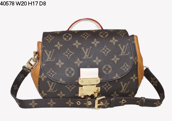 129.99EUR, Sacs à main Louis Vuitton pas cher,Sacs à main Louis Vuitton  femmes,Louis 6a79e0ae48e
