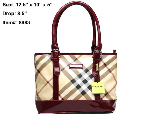 26a68fdd7908 burberry women bag - page3,sacs a main burberry women discount two rouge