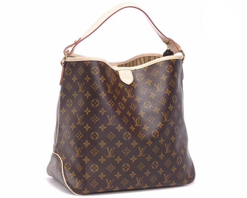 Sacs à main Louis Vuitton pas cher,Sacs à main Louis Vuitton femmes,Louis ca7c2d04ba7