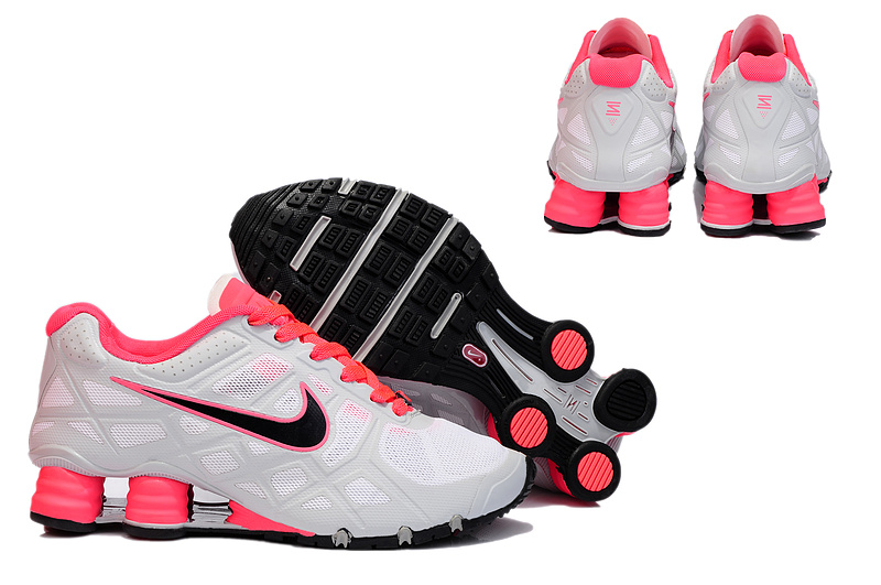 best sneakers 392d4 619fa 47.00EUR, Nike shox rivalry man - page8,shox turbo+ 13 chaussures nike  sport men gpbw pink