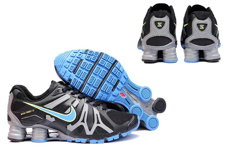 62488a4a981 Nike shox rivalry man - page6 -www.sac-lvmarque.com sac a main louis ...