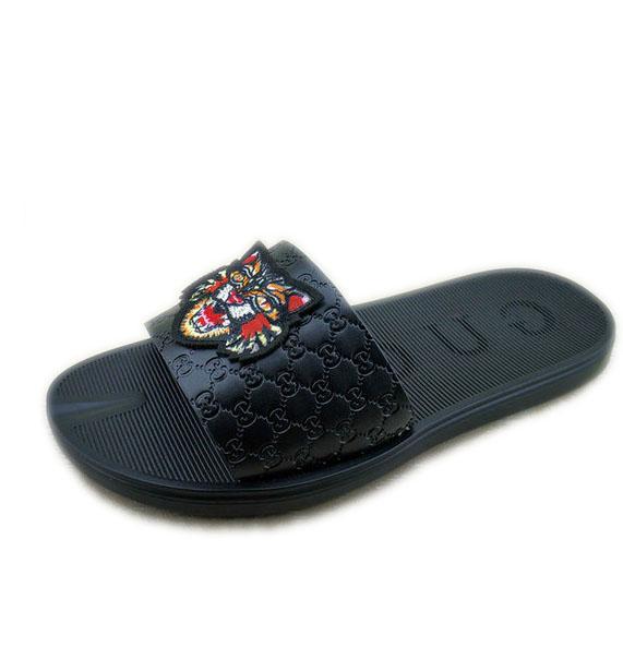 ffdaea4cccb8 GUCCI shoes women - page2 -www.sac-lvmarque.com sac a main louis vuitton