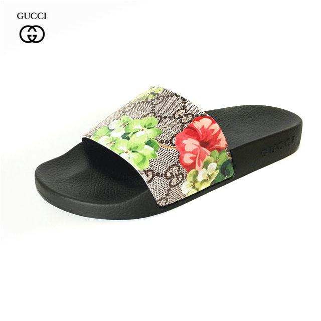 c902ad0e03fb GUCCI shoes women -www.sac-lvmarque.com sac a main louis vuitton