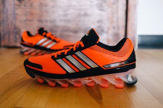 adidas chaussure sport homme