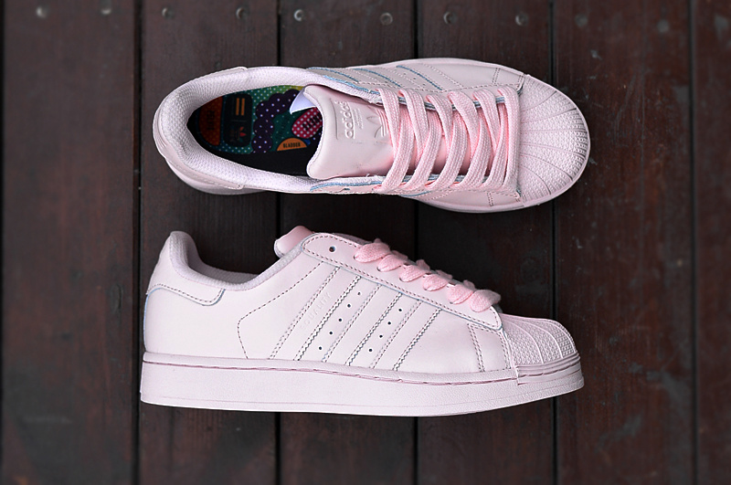 e8d5333e3b adidas obyo women - page3,superstar adidas mode shoes de sport pink face  shell