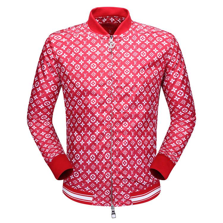 veste louis vuitton hommes - page5,supreme sweater louis vuitton homme 2018 pas  cher zipper b3156d901d1