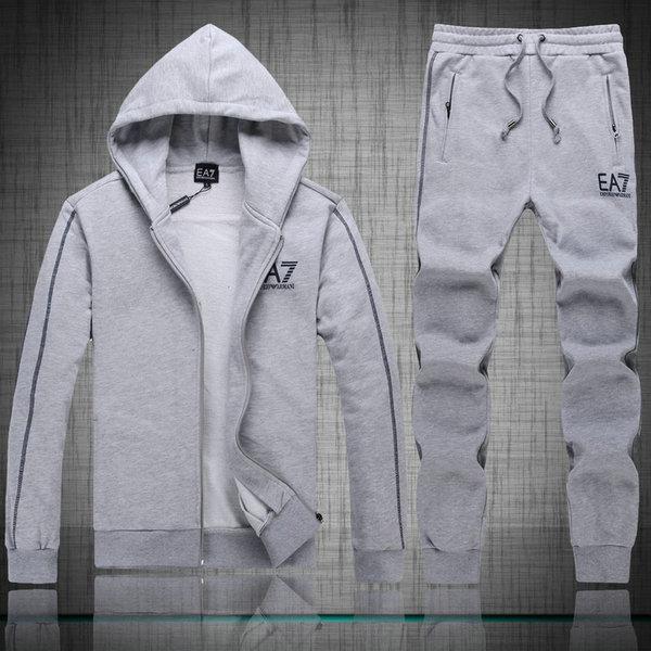 54.00EUR, armani Survetement mode,armani Survetement coton - page9,survetement  armani homme soldes vetement hoodie 57cb4861f6b