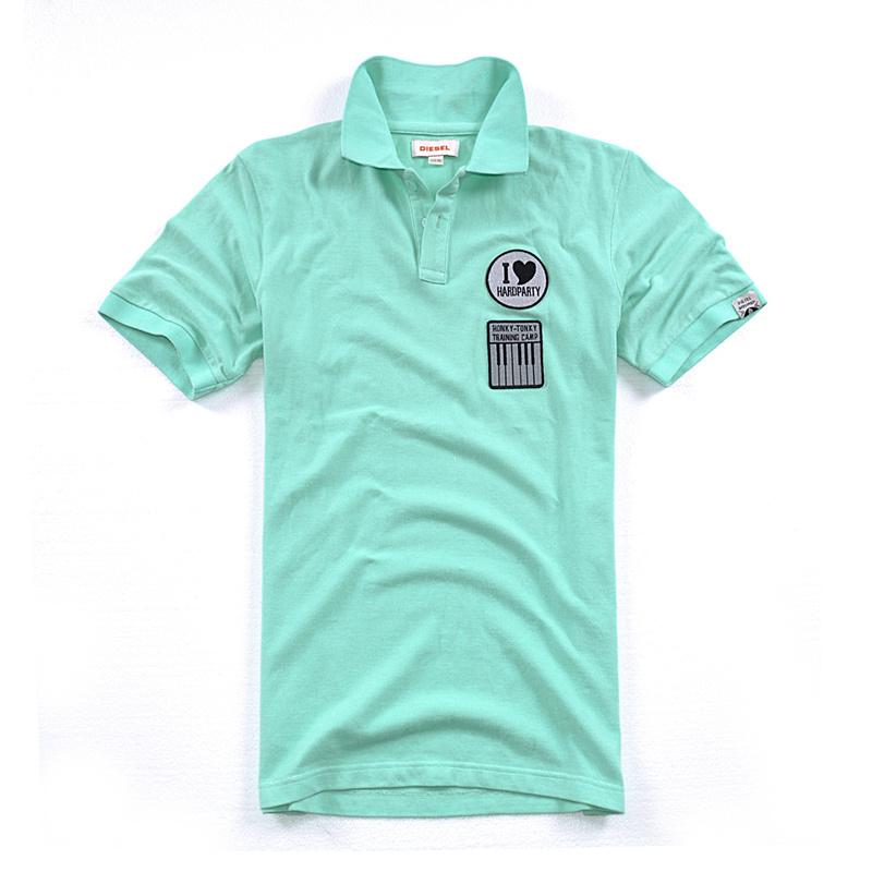913621b61ce t-shirt DIESEL homme -www.sac-lvmarque.com sac a main louis vuitton