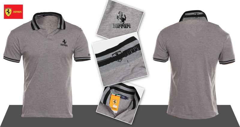 Ferrari T shirt homme -www.sac-lvmarque.com sac a main louis vuitton 7cf02d8a953